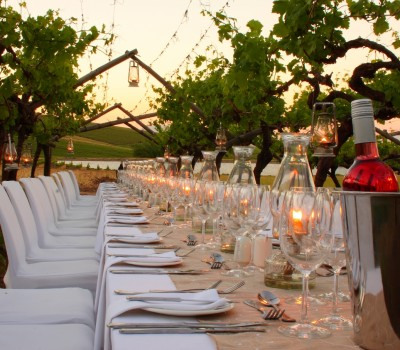 vineyard-dining-hi-res-400x350